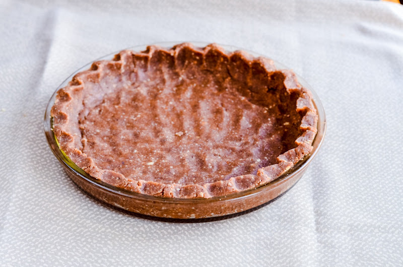 linzercheese tart-1642