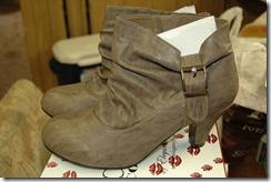 shoes!! 004
