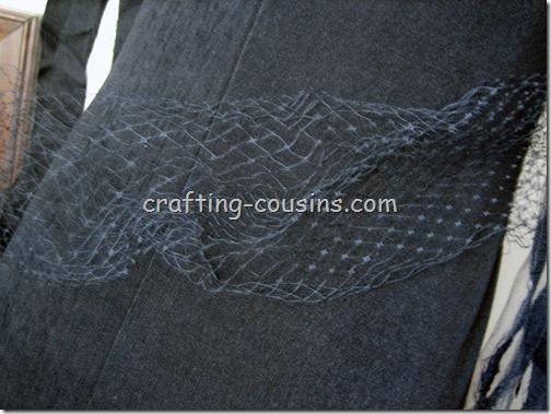 Spider Dress (7)