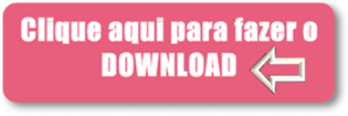 DOWNLOAD_aqui
