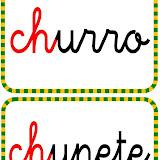 chu1.jpg