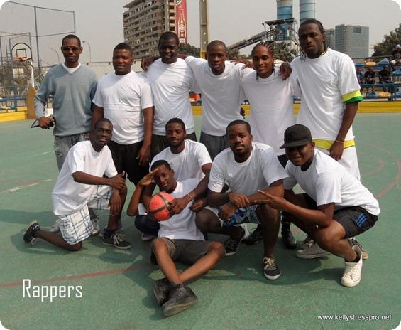 Bloggers Vs Rappers [Dia 30 de Julho] (1)