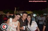 Festa_de_Padroeiro_de_Catingueira_2012 (41)