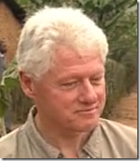 ClintonSmirkSmall