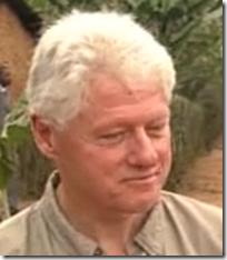 ClintonSmirkSmall