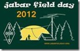 logo jabar fieldday