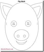 cerdos (4)