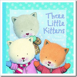 threelittlekittens3