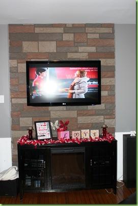 Livingroom Reno 009