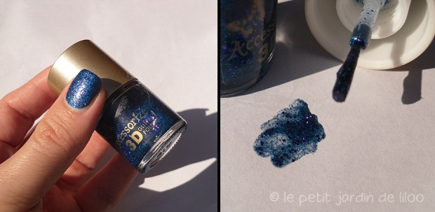 03-accessorize-dream-3d-nail-polish-swatch-review