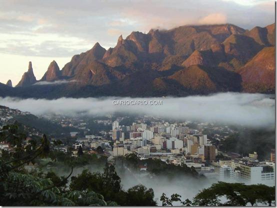 Coisa do Rio de Janeiro (12)