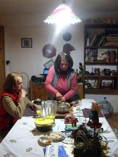 2010-12-18_17_24_38_00014.jpg