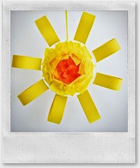 SunMobileSummerCraft-550x769