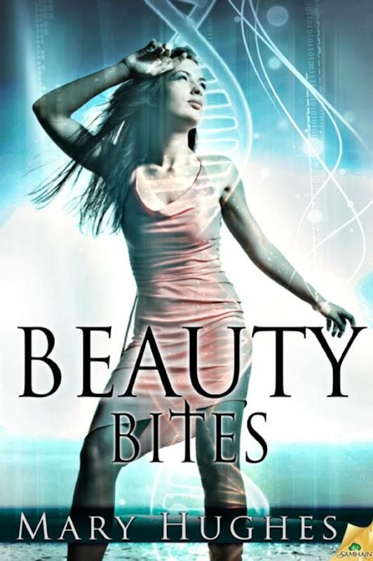 BeautyBites3x4.5