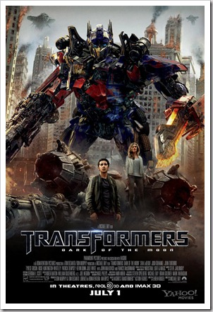 936full-transformers--dark-of-the-moon-poster