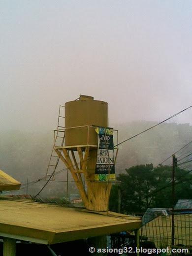 09142011(006))asiong32