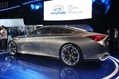 NAIAS-2013-Gallery-185