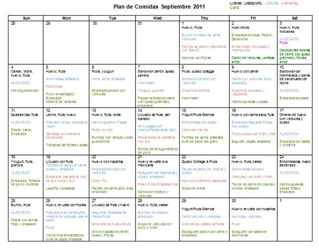 Plan de Comidas Septiembre 2011.bmp