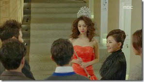 Miss.Korea.E08.mp4_000037135
