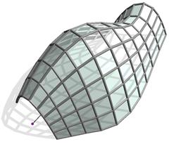 2012-05-15_2007