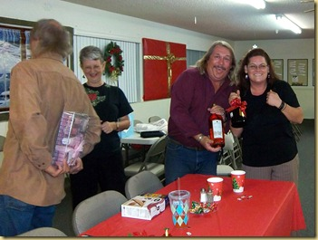 2011-12-07 - AZ, Yuma - Cactus Gardens - Employee Christmas Party (15)