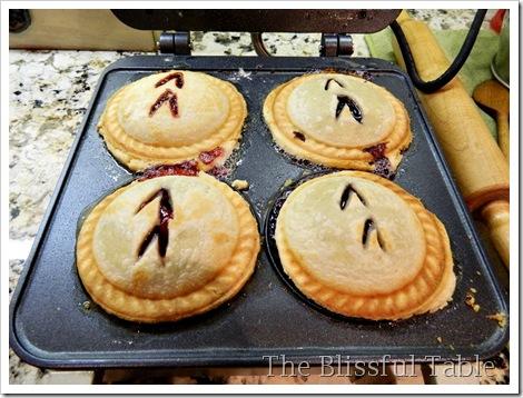 Breville Pie Maker 015a