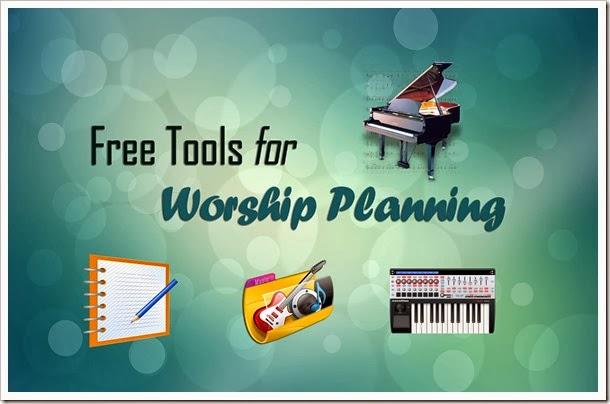 VOTIVE PRAISE | worship God, love people