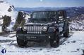 Vilner-Jeep-Wrangler-Sahara-9