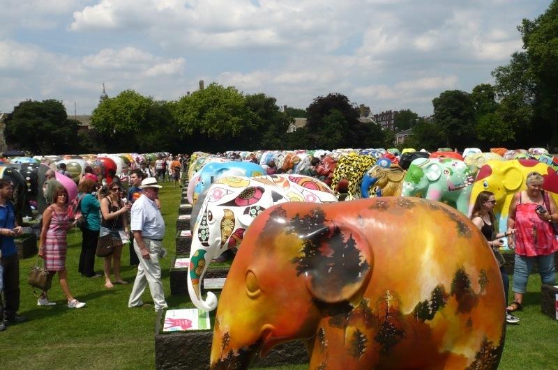 elephant_london