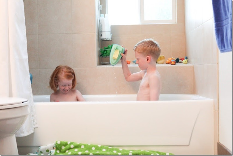 double kids in a bathtub (3)-small