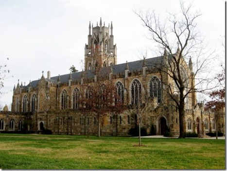 sewanee-university-of-the-south4
