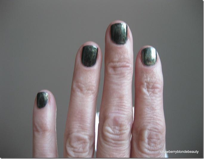 Nubar Verde 3