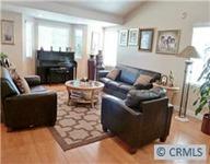 Living Room of 5011 Gundry