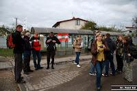 Palmiry_2011_Paweł_Zań_058.jpg