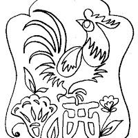 zodiac-coq[1].jpg