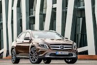 Mercedes-Benz-GLA-17.jpg