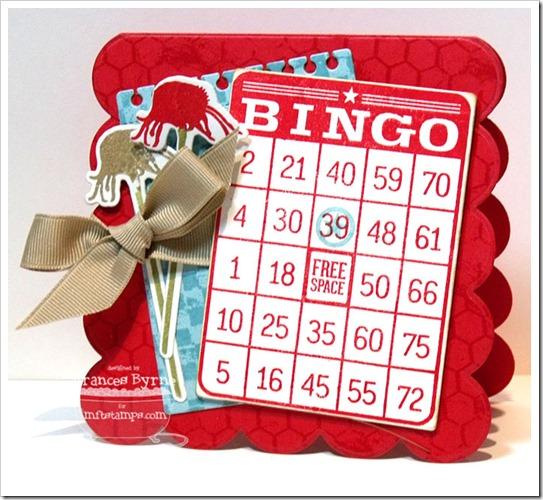 MFT-Bingo-wm