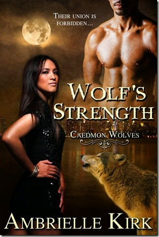WolfsStrength_Cover