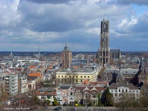 5486_Utrecht-dom 8A