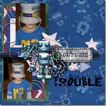 Mitchell_2011-03-27_RobotTheyCallMeTrouble prev