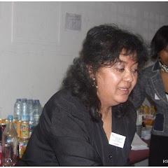 Mutuelle de Madagascar::DSCF6060