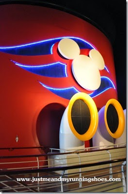 Disney Magic New York (14)