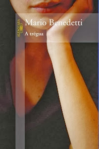 livro A Trégua