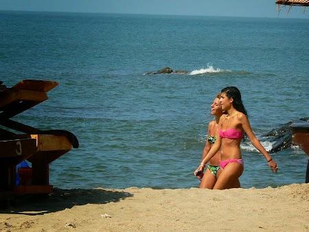 51. Turiste in Goa.JPG