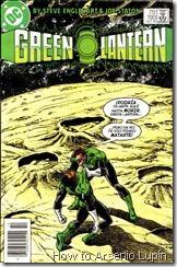 P00009 - 17 - Green Lantern v2 #19