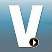 videolous