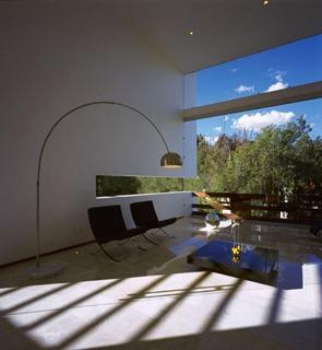 Decoracion-salon-estilo-minimalista-moderno