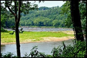 11f - River View