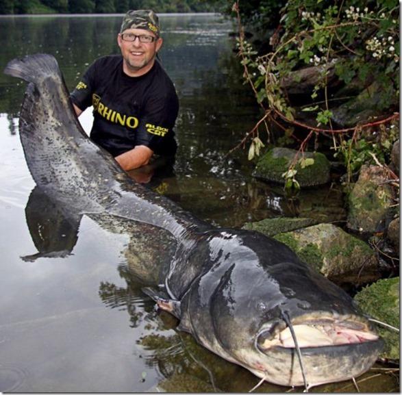 big-fish-fishing-29