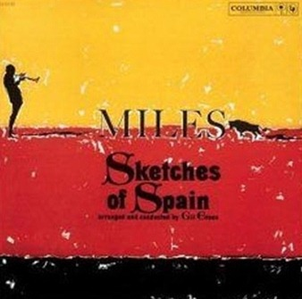 miles_davis_sketches_of_spain_musd